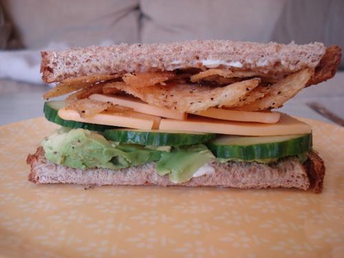 Nicotine_sandwich_4
